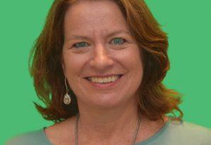 Carola Groenen