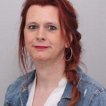 Emma Laurijssens van Engelenhoven