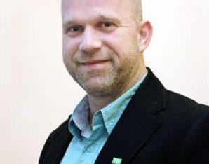 Erik Vissers