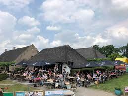 Restaurant Hoge Neer
